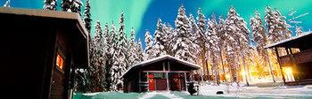 Bild från 7 Fells Hostel, Hotell i Finland