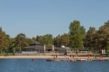 Bild från Käringsund Resort & Conference, Hotell i Finland