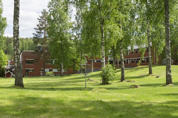 Bild från VuoriHotelli, Hotell i Finland