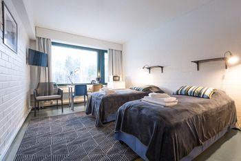Bild från Forenom Hostel Espoo Otaniemi, Hotell i Finland