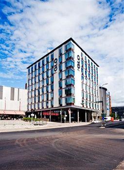 Bild från GLO Hotel Espoo Sello, Hotell i Finland