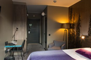 Bild från Hotelli Korpilampi, Hotell i Finland