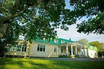 Bild från Hyvinvointikartano Kaisankoti, Hotell i Finland