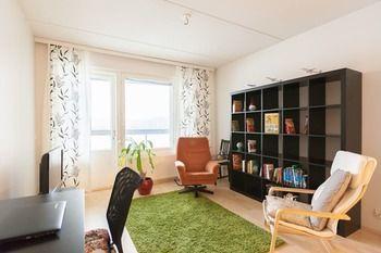 Bild från SuiteStay Espoo, Hotell i Finland