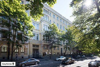 Bild från EasyHomes Helsinki Bulevardi 12, Hotell i Finland