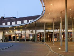 Bild från Hilton Helsinki Kalastajatorppa Hotel, Hotell i Finland