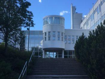 Bild från Hostel Auris, Hotell i Finland