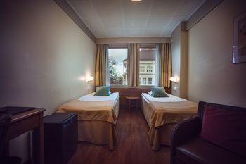 Bild från Hotel Arthur, Hotell i Finland