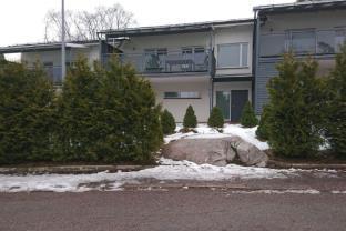 Bild från Luxury Helsinki 144m2, Hotell i Finland