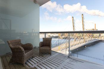 Bild från Nordic Hotel, Hotell i Finland
