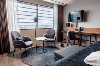 Bild från Scandic Simonkenttä, Hotell i Finland