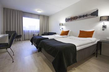 Bild från Scandic Järvenpää, Hotell i Finland