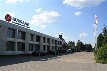 Bild från Original Sokos Hotel Kuusamo, Hotell i Finland