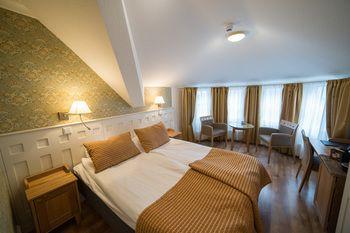 Bild från Lappeenranta Spa, Hotell i Finland