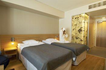 Bild från Spa Hotel Peurunka, Hotell i Finland