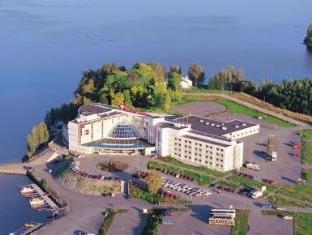 Bild från Scandic Eden Nokia, Hotell i Finland