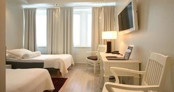 Bild från Best Western Hotel Apollo, Hotell i Finland