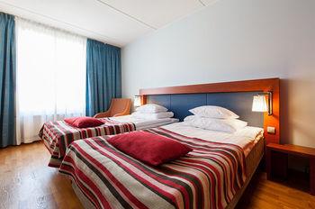 Bild från Original Sokos Hotel Arina, Hotell i Finland