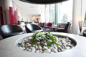 Bild från Scandic Oulu, Hotell i Finland