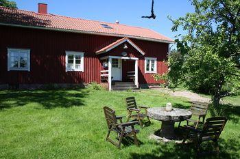 Bild från Grännäs Bed & Breakfast, Hotell i Finland