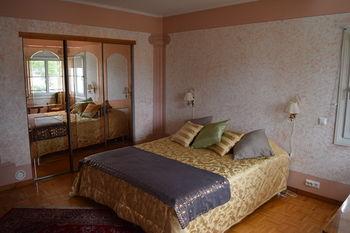 Bild från Albert's Manor, Hotell i Finland