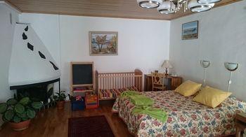 Bild från Guesthouse Stranda, Hotell i Finland