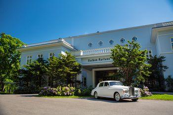 Bild från Hotel Haikko Manor, Hotell i Finland
