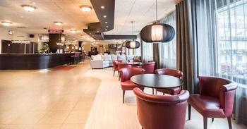Bild från Hotel Restaurant Seurahovi, Hotell i Finland