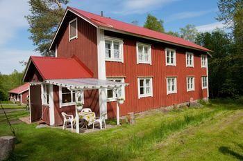 Bild från Soltorp Eco Lodge, Hotell i Finland