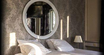 Bild från Hotel Cityhovi, Hotell i Finland