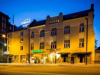 Bild från Cumulus Pinja, Hotell i Finland