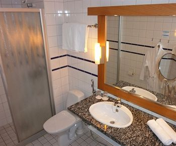 Bild från Holiday Inn Tampere, Hotell i Finland