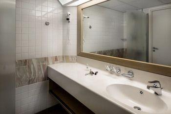 Bild från Scandic Rosendahl, Hotell i Finland