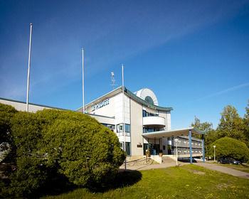Bild från Best Western Airport Hotel Pilotti, Hotell i Finland