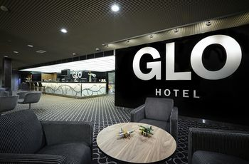 Bild från GLO Hotel Helsinki Airport, Hotell i Finland