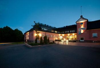 Bild från Hämeenkylä Manor, Hotell i Finland