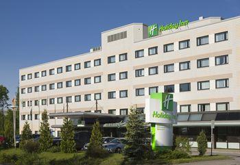 Bild från Holiday Inn Helsinki - Vantaa Airport, Hotell i Finland